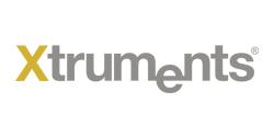 marchio-xtruments